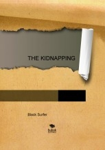 Libro The Kidnapping, autor ordenauta