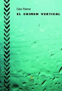 El crimen vertical