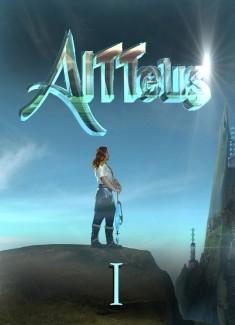 Altteus - Parte I