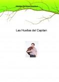 Las Huellas del Capitan
