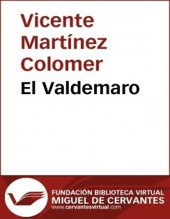 El Valdemaro