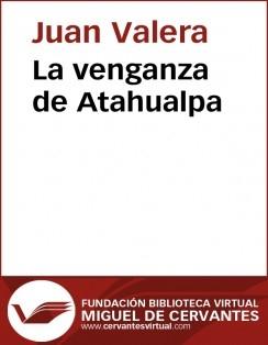 La venganza de Atahualpa