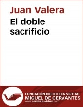El doble sacrificio