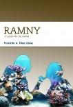 Ramny y la Savia de Amor