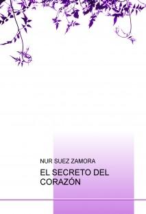 EL SECRETO DEL CORAZÓN