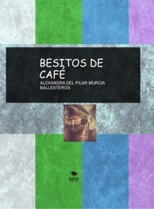 BESITOS DE  CAFÉ