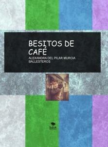 BESITOS DE  CAFÉ