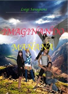 Imaginando Mañana