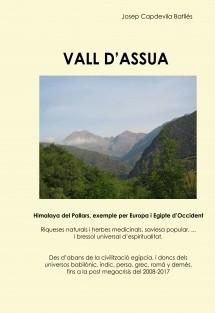 Vall d'Assua