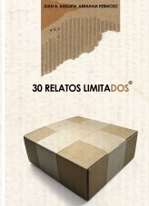 30 Relatos Limitados