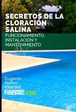 Manual de mantenimiento avanzado de piscinas eugenio for Manual mantenimiento de piscinas