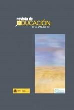 Revista de educación nº 368. April-Jun 2015. Monograph: Critical Issues On Gifted Education And Talent Development