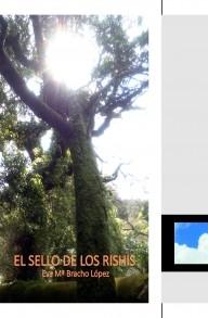 EL SELLO DE LOS RISHIS