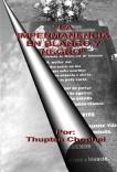 """""""LA IMPERMANENCIA EN BLANCO Y NEGRO"""" (2ª Edición)"""