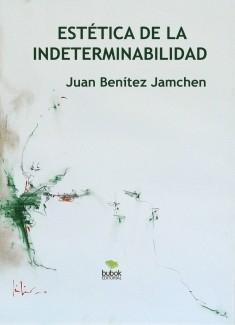Estética de la indeterminabilidad