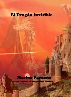 El Dragón Invisible