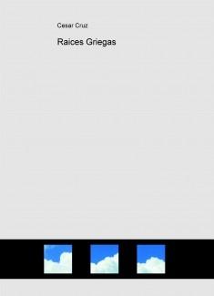 Raices Griegas