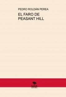 EL FARO DE PEASANT HILL