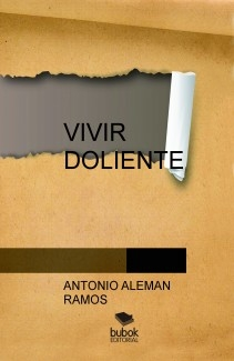 VIVIR DOLIENTE