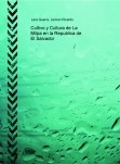 Cultivo y Cultura de La Milpa en la Republica de El Salvador