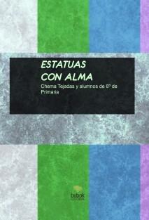 ESTATUAS CON ALMA