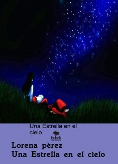 Una Estrella en el cielo