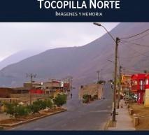 Tocopilla Norte: imágenes y memoria