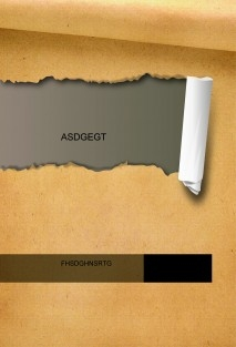 ASDGEGT