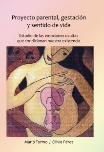 Proyecto parental, gestación y sentido de vida