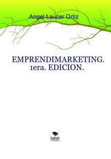 EMPRENDIMARKETING
