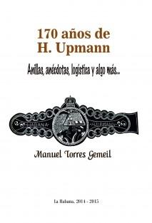 170 años de H. Upman