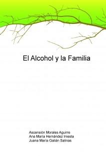 El Alcohol y la Familia