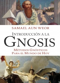 INTRODUCCION A LA GNOSIS