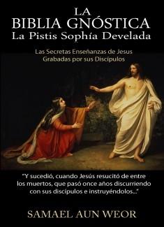 LA BIBLIA GNOSTICA
