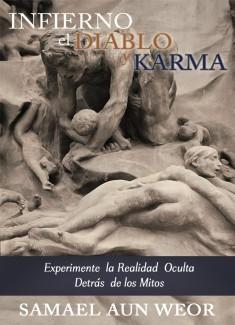 INFIERNO EL DIABLO Y KARMA