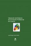 Valoración del Sistema de Formación Profesional de Cuenca