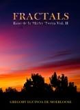 FRACTALS - ECOS DE LA MADRE TIERRA (vol. II)