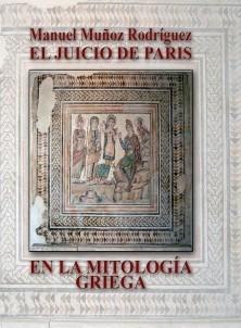 El Juicio de Paris en la Mitología Griega