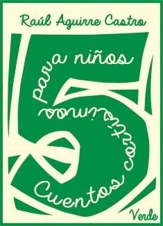 Cuentos Verde