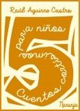 Cuentos Naranja