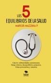 Los 5 equilibrios de la salud