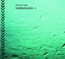 SUMINAGASHI - I