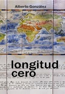 longitud cero
