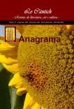 Lo Càntich - Número 27 - Anagrama