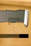 La Virgen de Yaguarí - Pueblo de los Indio de la Pura y Limpia Consepción de Nuestra Señora de Itatí