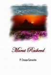 Marut Rasheed