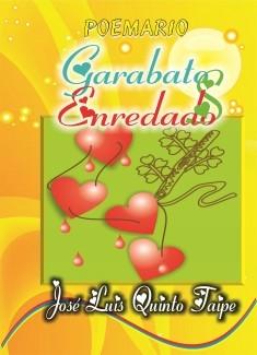 GARABATOS ENREDADOS
