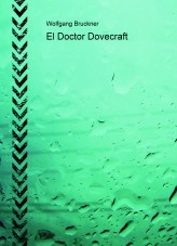 El Doctor Dovecraft