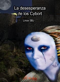 La Desesperanza de los Cybort