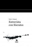 Entrevista con el filósofo griego Sócrates